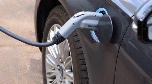 Nickel was king in EV battery capacity deployment in 2020