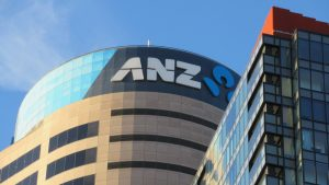 Copper remains in bull cycle, targeting $9,000 – ANZ