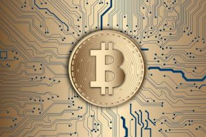Will Bitcoin Ever Replace Gold? Goldman Sachs Says 'No'