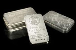 Silver likely to rise to $35 per ounce in 2021: BofA