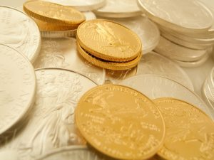 Forecast: Where Are Gold And Silver Headed In 2021?