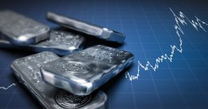 Silver Set For More Gains?