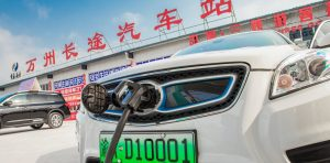 China Battery Metals Outlook 2021: Lithium prices to rise on strong EV sales