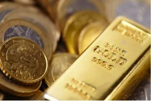 Will Tesla Charge Gold With Energy?