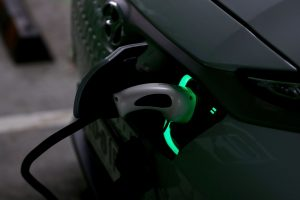 General Motors and Other Car Makers Have Big EV Goals. Why the Numbers Make No Sense.