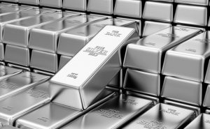 GameStop Shone A Light On Silver Which Now Looks Headed For Higher Highs