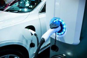 EV Makers Look To Strengthen Nickel Supply Chain In Indonesia