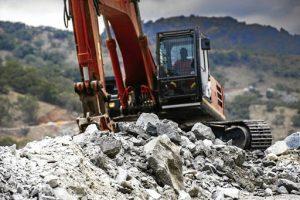 Future of Business — platinum group minerals