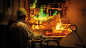 Expect a supercycle in industrial metals as demand outstrips supply
