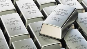 Nickel: Breakthrough technology may be a game-changer