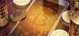 Bitcoin can replace dollar as international trade currency suggests Citigroup