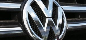 Volkswagen sets itself up as European electric vehicle champion, but where will all the lithium and nickel come from?