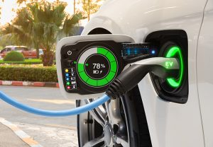 EV Charging Data Shows A Widely Divergent Global Path