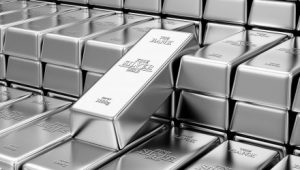 Silver Is A Sleeping Giant – Time To Load Up On SILJ
