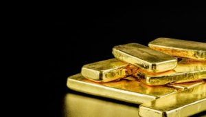 The Gold Story Is About Much More Than Rising Interest Rates