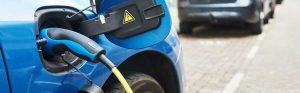 Threefold increase in recycling needed to help meet 2030 demand for lithium-ion EV batteries: analysts