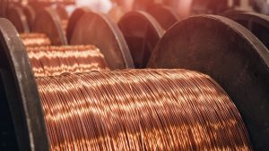 The bull and bear case for copper price