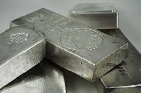 Global silver production forecast to rise in 2021