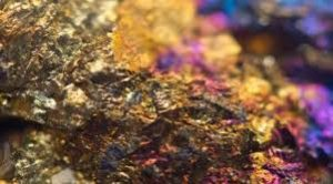 Unearthing The Rare Earths Investment Opportunity