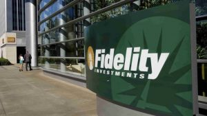 Fidelity's Global Macro Director Says Bitcoin Has Evolved to Become Digital Gold