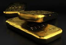 Gold Price Forecast: The Million Dollar Question – Where Is Gold's Bottom?