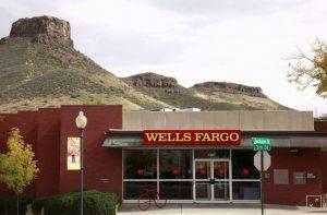 Wells Fargo expands in precious metals after Scotiabank exit