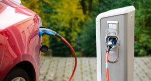 Growing EV Adoption: The Solution Already On The Road