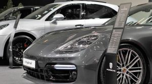 Silicon metal market may benefit from EV boom – report