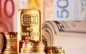 Gold remains an important risk hedge with equities at record levels – Morgan Stanley