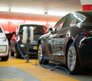 Who Benefits from EV Subsidies? The Complicating Role of Zero-Emissions Vehicle Standards