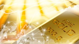 Worst quarter in over 4 years: Can gold price turn it around?